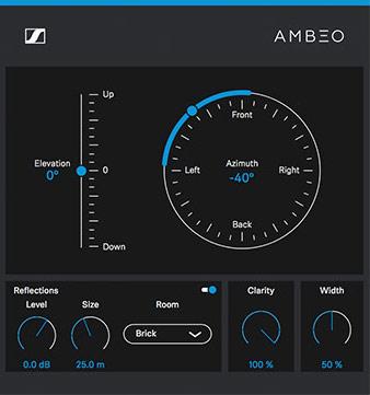 Sennhiser-Ambeo-Orbit.jpg