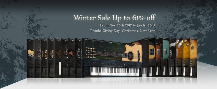 Ample-Sound-Christmas-Sale.jpg