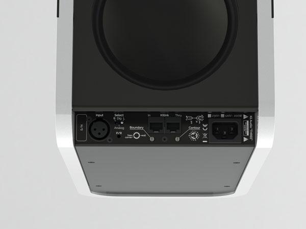 Three_Rear_Panel_600px.jpg