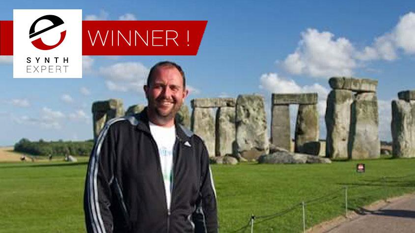 Aaron_Howlett_DrumBrute_Winner.jpg