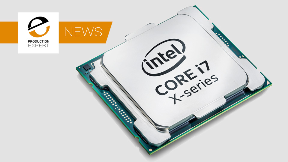 Intel CPUs Apparently Suffer From Security Flaw - Fix Likely To Have A Performance Hit