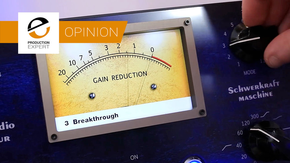 product-of-the-year-pro-tools-expert-tegeler-audio-manufaktur-schwerkraft-maschine.jpg