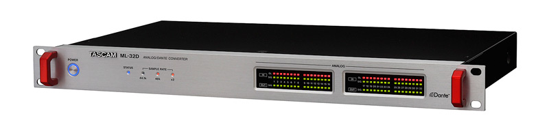 Tascam-ML-32D-Analog-to-Dante-Converter.jpg