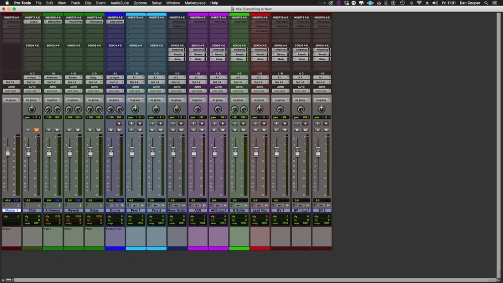 pro tools session template custom songwriter mix window.jpg