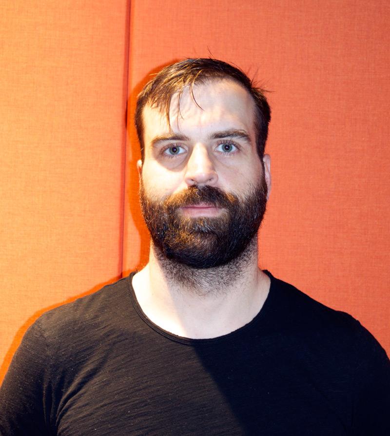 JC-Boulay_Portrait-Winner-.jpg