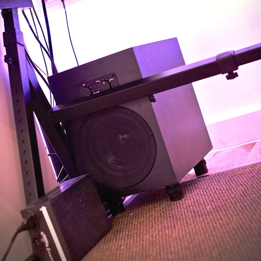 adam audio sub 8 subwoofer.jpg