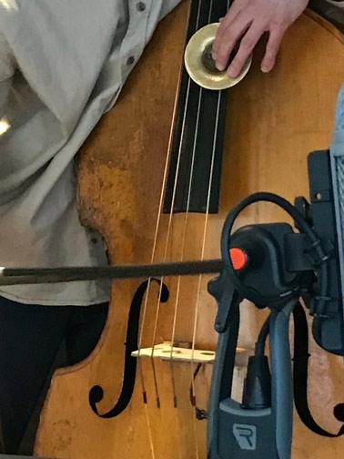 Double-Bass-Sfx-3.jpg
