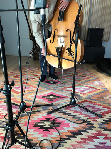 Double-Bass-Sfx-2.jpg