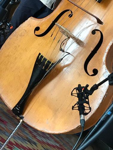Double-Bass-Sfx-1.jpg