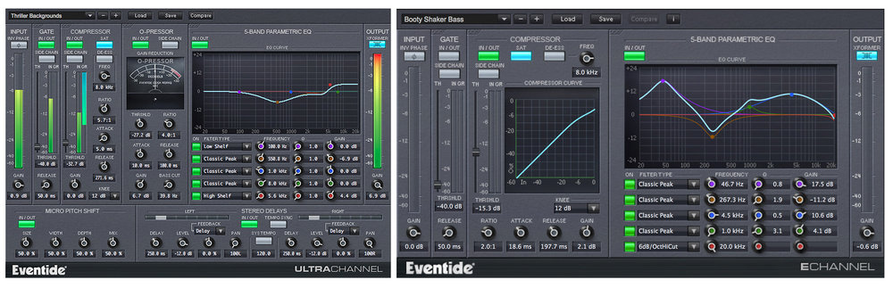 eventide-ultrachannel-echannel-channel-strip-plug-ins-for-pro-tools.jpg
