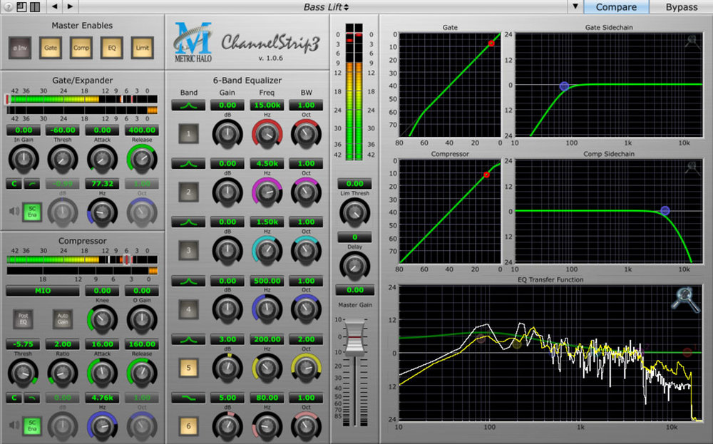 ChannelStrip 3 metric halo pro tools channel strip plug-ins.jpg