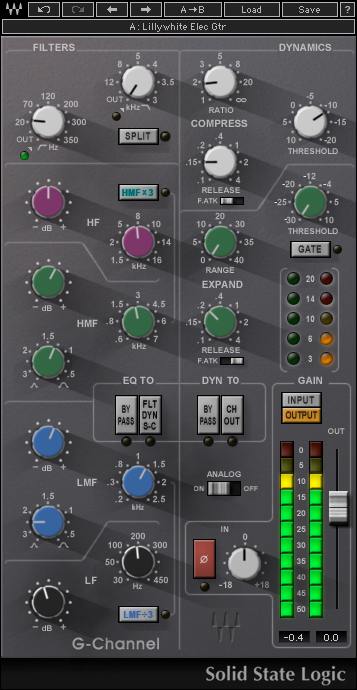 waves ssl g channel strip plug-in for pro tools.jpg