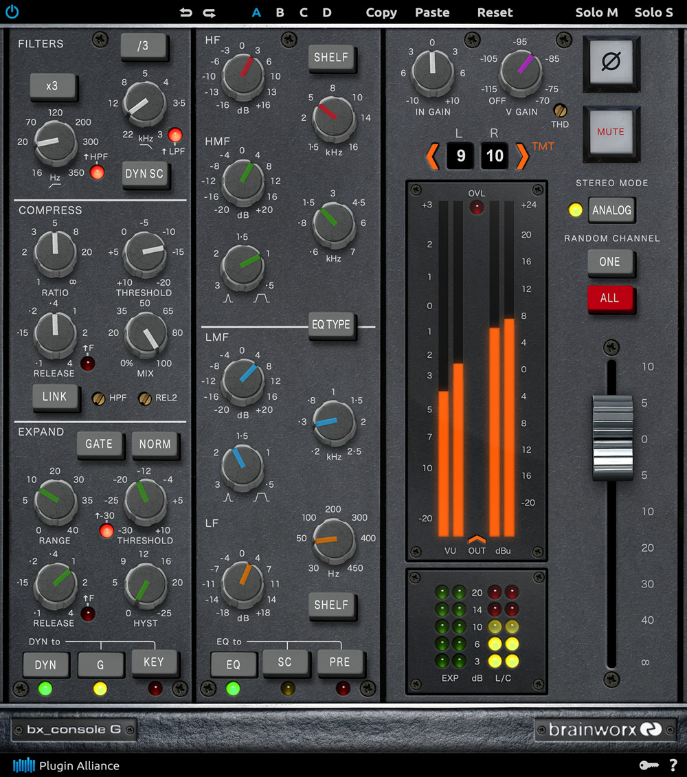 brainworx channel strip console g.jpg