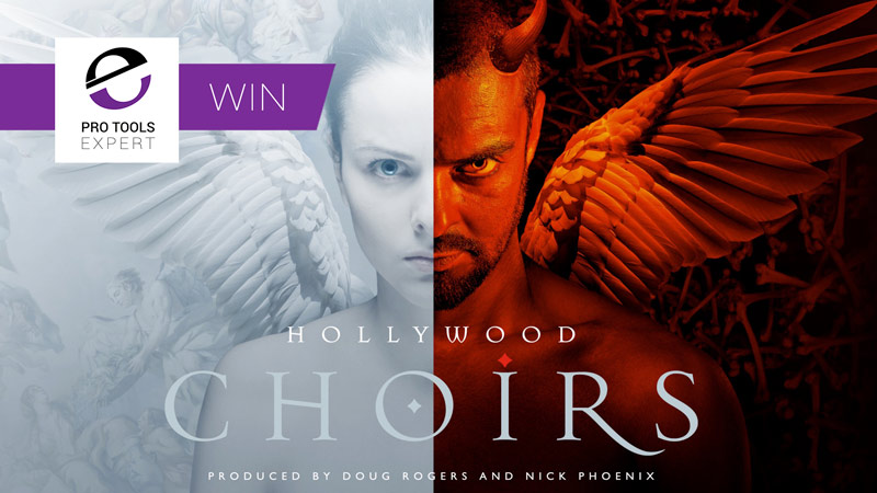 Win---East-West-Hollywood-Choir-Diamond-Edition.jpg