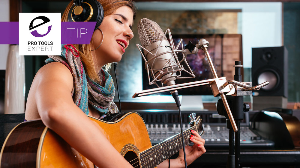 pro-tools-recording-basics-audio-interface-gain-staging-audio-clipping-inputs-outputs.jpg