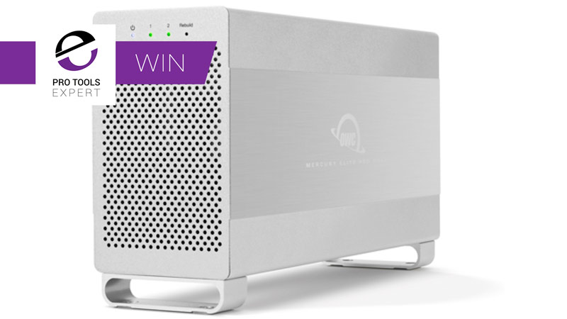 win---6.0TB-OWC-Mercury-Elite-Pro-Dual-RAID-USB3.1eSATA-Storage-Solution.jpg