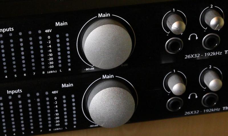 quantum volume control.jpg