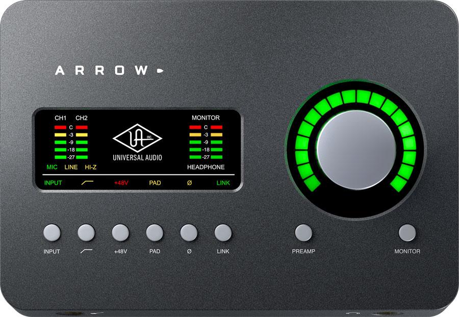 Arrow-Top.jpg
