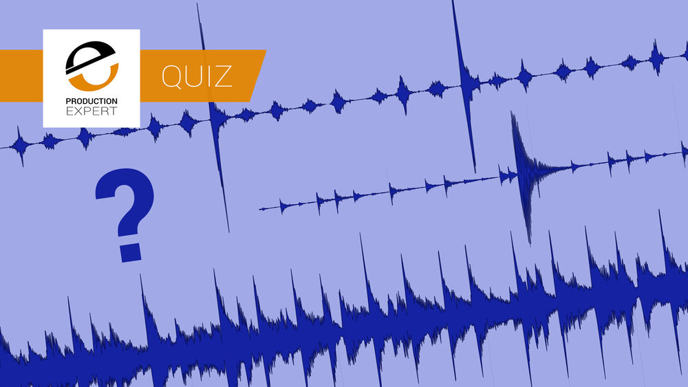 Can-You-Identify-The-Instruments-From-Pro-Tools-Audio-Waveforms.jpg