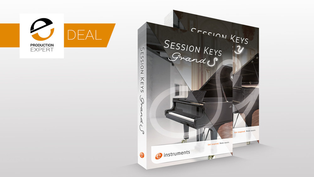 Session-Keys-Grand-Bundle-Deal.jpg