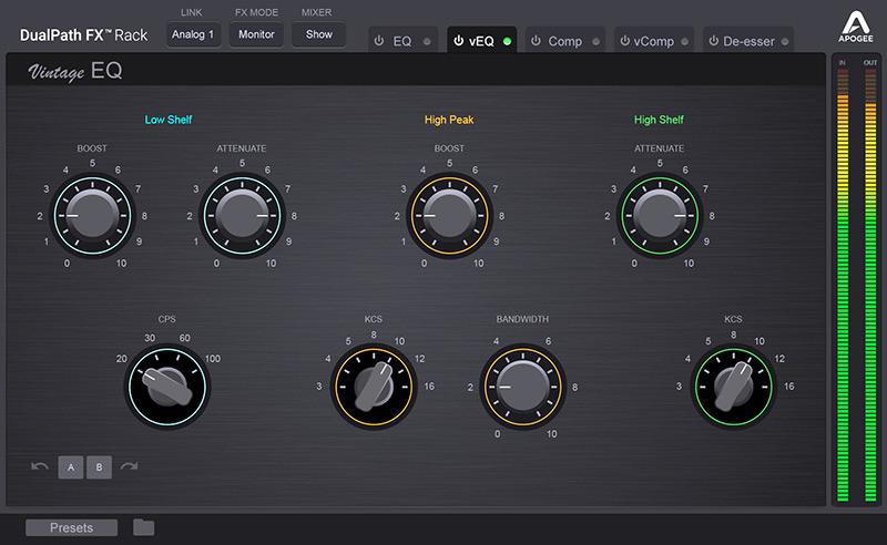 Apogee-DualPath-FX-Rack-2.jpg