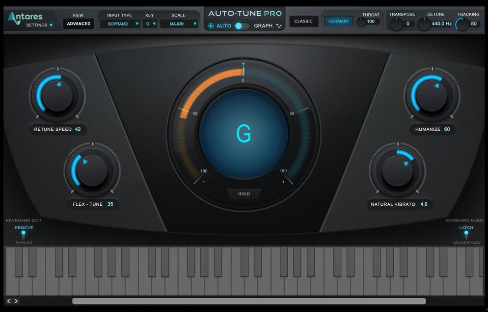 Auto-Tune-Pro-Automatic-Basic.jpg