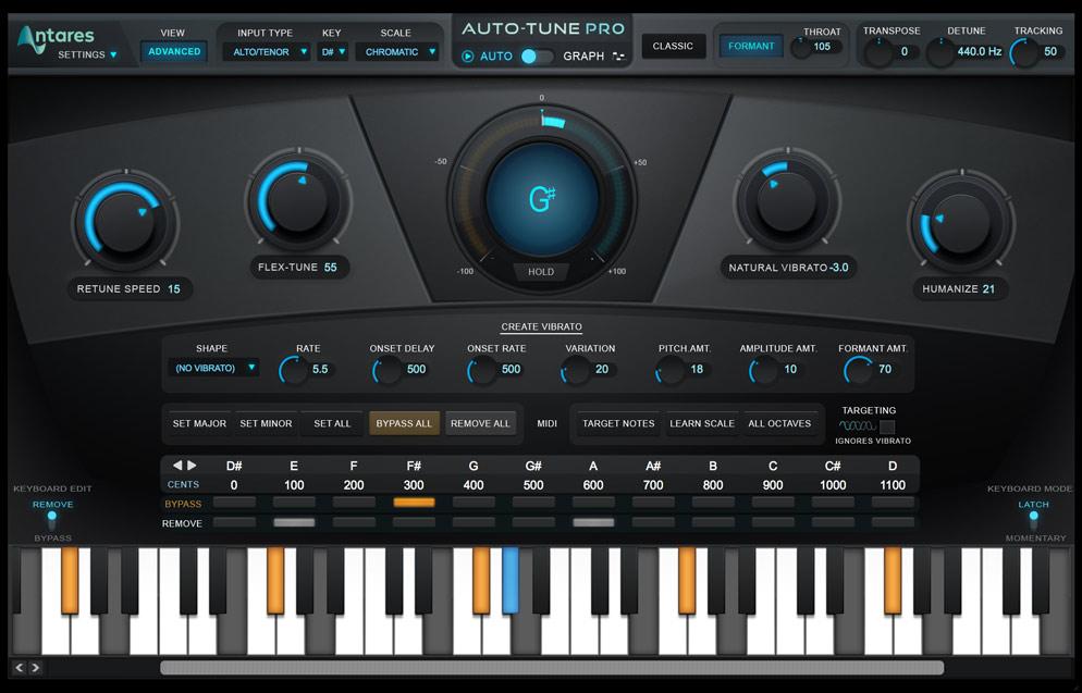 Auto-Tune-Pro-Automatic-Advanced.jpg