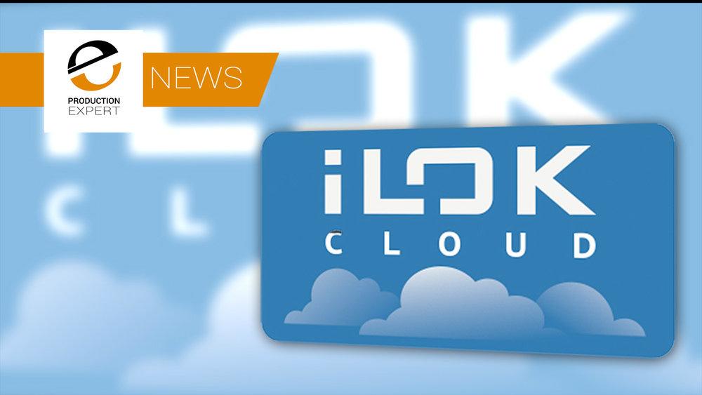 iLok-Cloud-Compatible-Software-And-Plug-ins.jpg