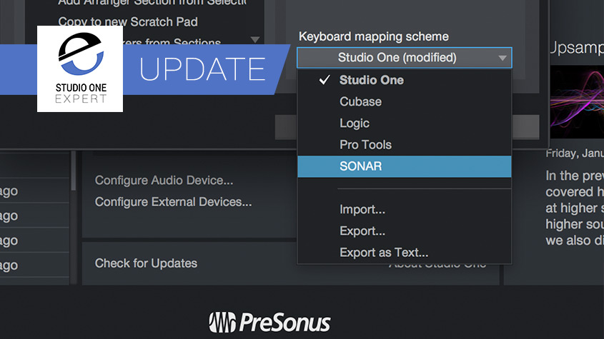 PreSonus-Release-Studio-One-Version-3.5.5.jpg