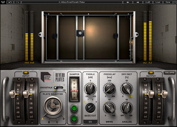 waves plug-in abbey-road-reverb-plates.jpg