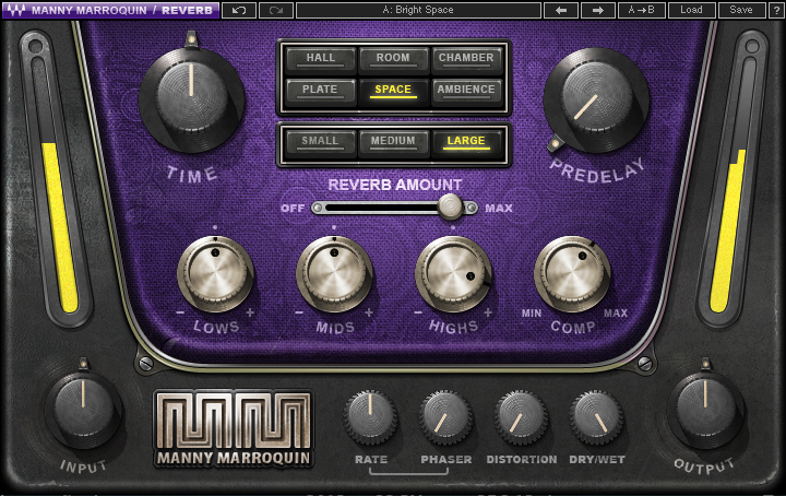 waves plug-in manny marroquin-reverb.jpg