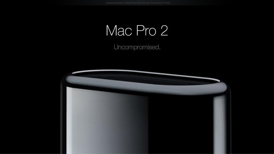 Mac-Pro-2018-Mac-Pro-2-Uncompromised-Pascal-Eggert