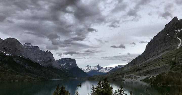 Northern-Rockies--Active-Nature-banner