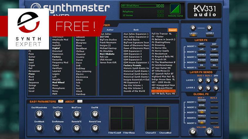 synthmaster_thu.jpg
