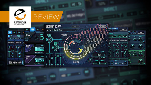The Pro Tools UVI Virtual Instruments Bundle - What We Think About