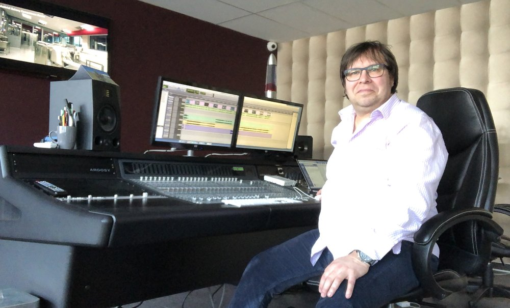 sound wizard nick peeters studio.JPG