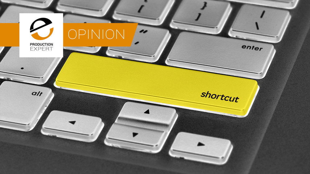 Shortcuts-Are-The-Prevailing-Spirit-Of-The-Audio-Production-Age.jpg