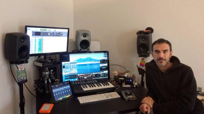 PTE-Winner-Marco-Saitta-Studio.jpg