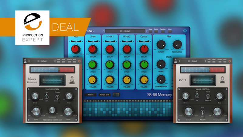 Deal---Focusrite-offers-free-AudioThing-software-and-50%-discount.jpg