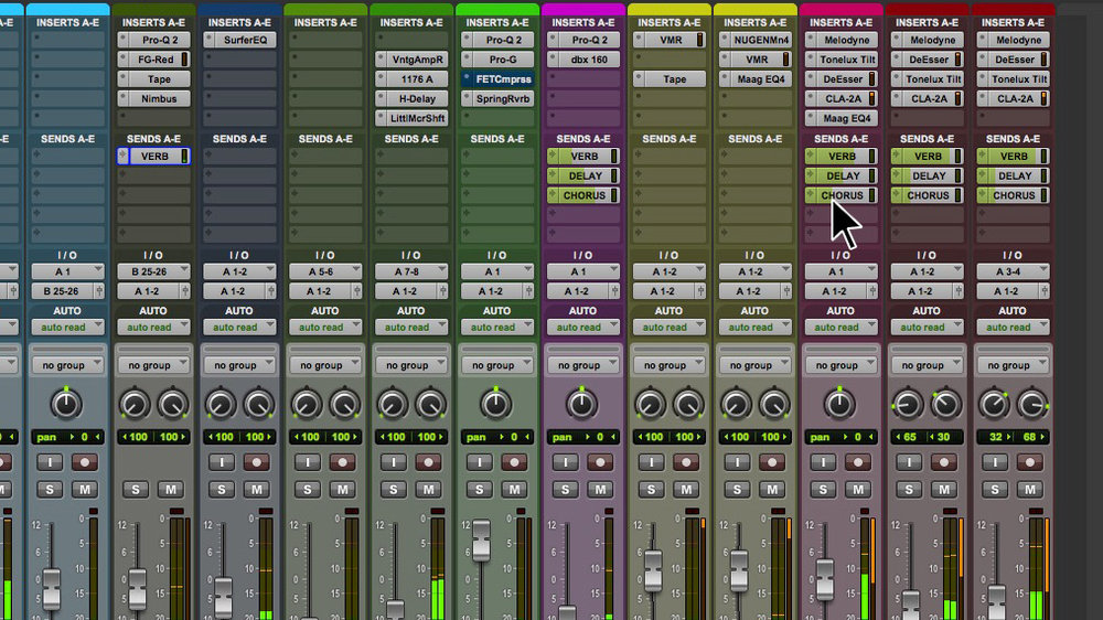 Pro-Tools-mix-window-1.jpg