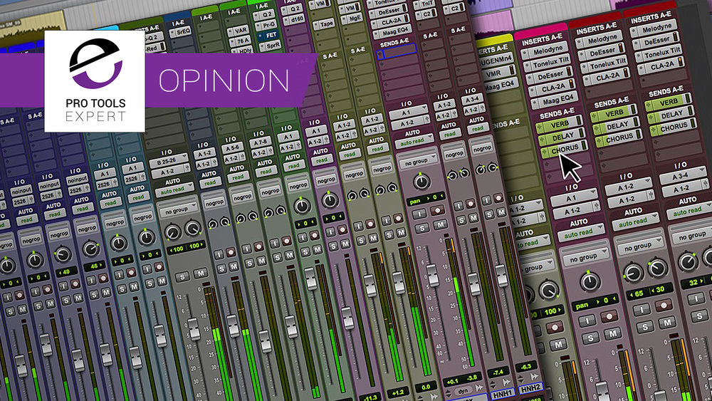 Pro-Tools-2018-Mix-Window-feature-requests-track-width-bus-send-control.jpg