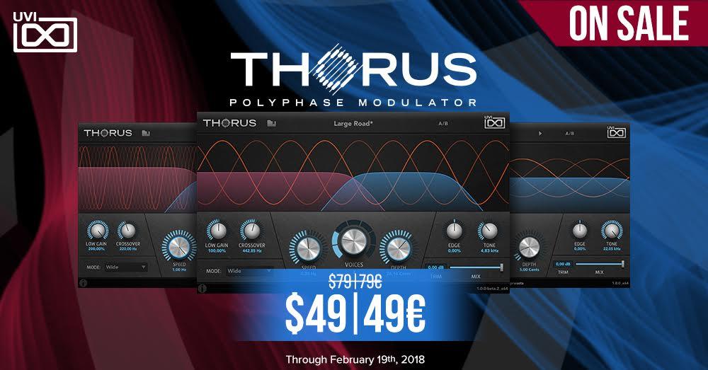 UVI Thorus.jpg