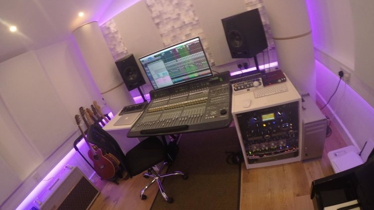 recording+studio+build+mixing+desk.jpg