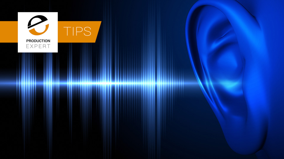 6 Ways To Avoid Ear Fatigue While Mixing