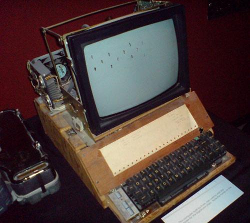 Digidrums-EPROM-programmer.jpg