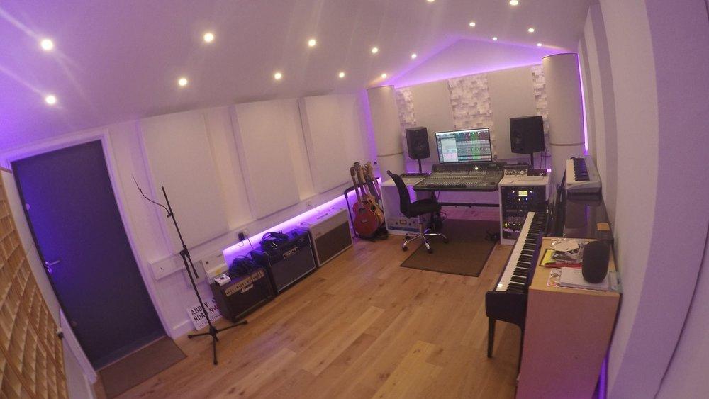 recording studio setup.jpg