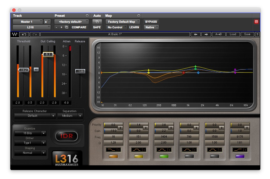 waves L316 multimaximizer plug-in.jpg