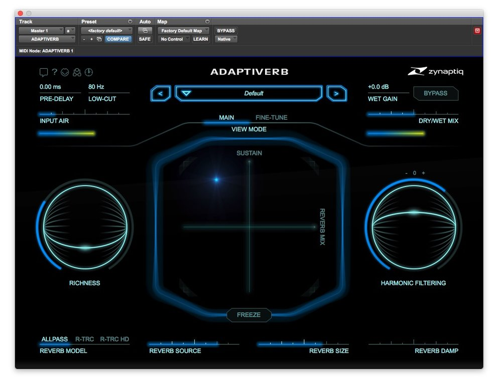 zynaptiq adaptiverb reverb plug-in.jpg