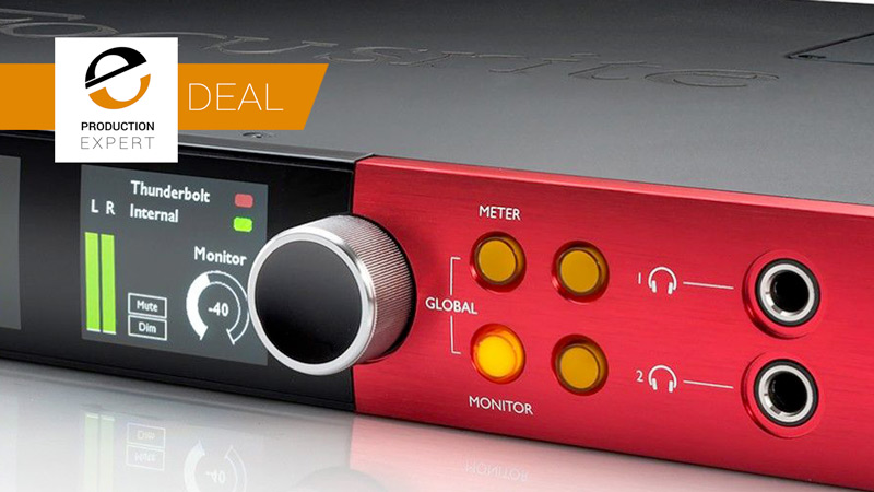 Focusrite-Red-4Pre-Trade-In-offer---Save-30.jpg