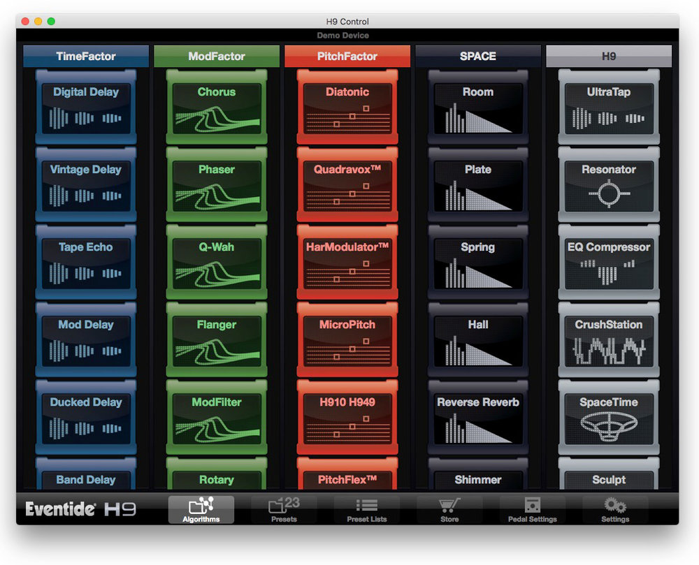 eventide-h9-free-control-app-multi-effects-processor-for-pro-tools.jpg